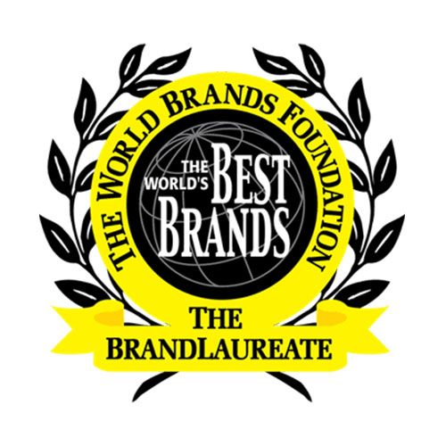 Village Grocer Awards Best brands Brand Laureate | Grocery Store Malaysia