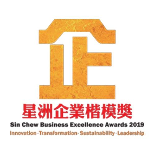 Village Grocer Awards Sin Chew Excellence 2019 | Grocery Store Malaysia